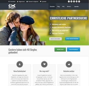 Beste dating-app für menschen über 45