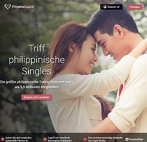 Kostenlose dating-apps philippinen