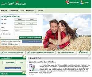 Beste online-dating-site für über 30