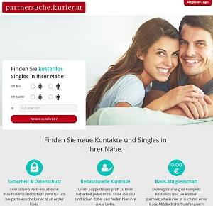 Neue dating-sites im jahr 2020
