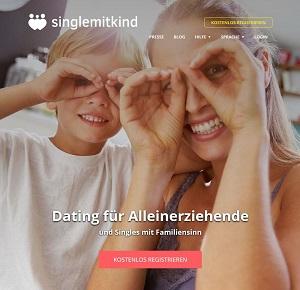 single mit kind kostenlos single party viersen