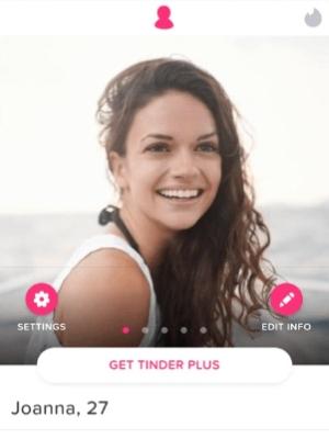 Am besten kostenlos über 50 dating-apps 2020
