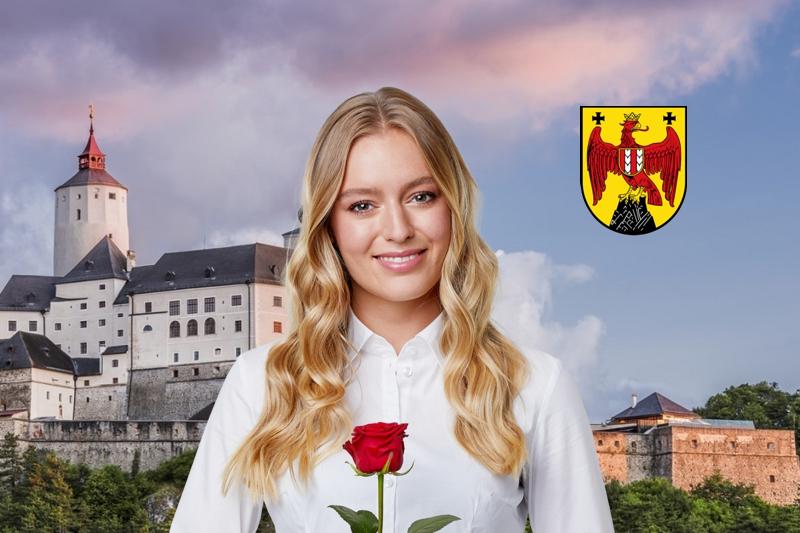 Burgenland partnersuche