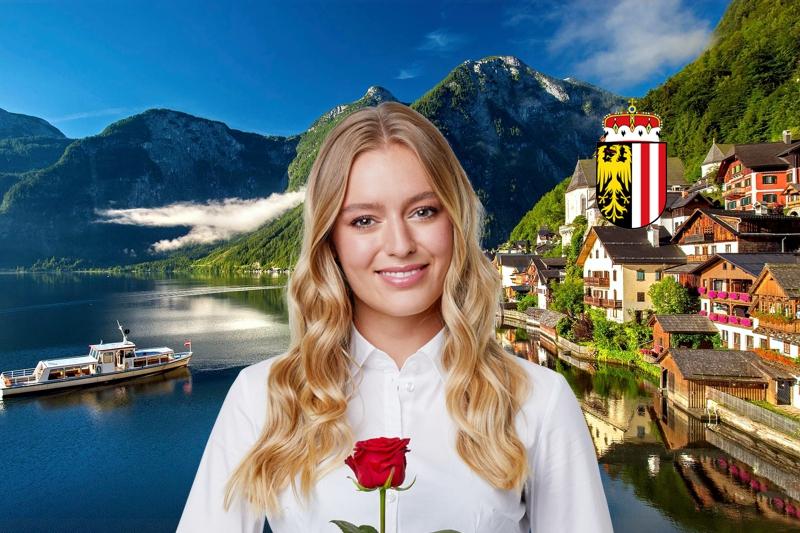 Kostenlose Partnersuche Österreich, hier findest Du Deinen Partner