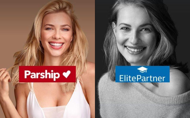 Parship Oder Elitepartner Forum