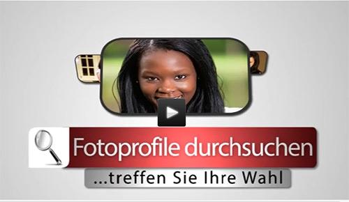 """Afrointroductions.com"