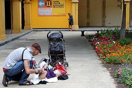 Alleinerziehende Mütter auf Partnersuche - match-patch.de