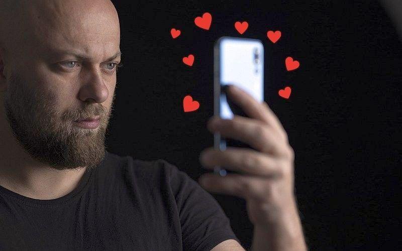 Gute eröffner für dating-apps