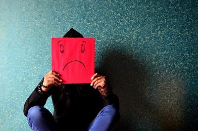 Beziehung: 6 Anzeichen für eine moegliche Trennung