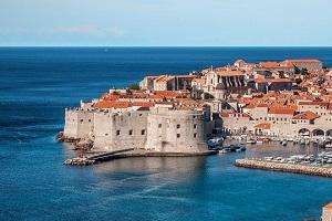 kroatien ferien fuer singles in dubrovnic