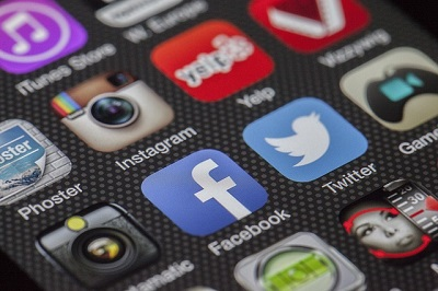 facebook-dating: was erwartet die user?