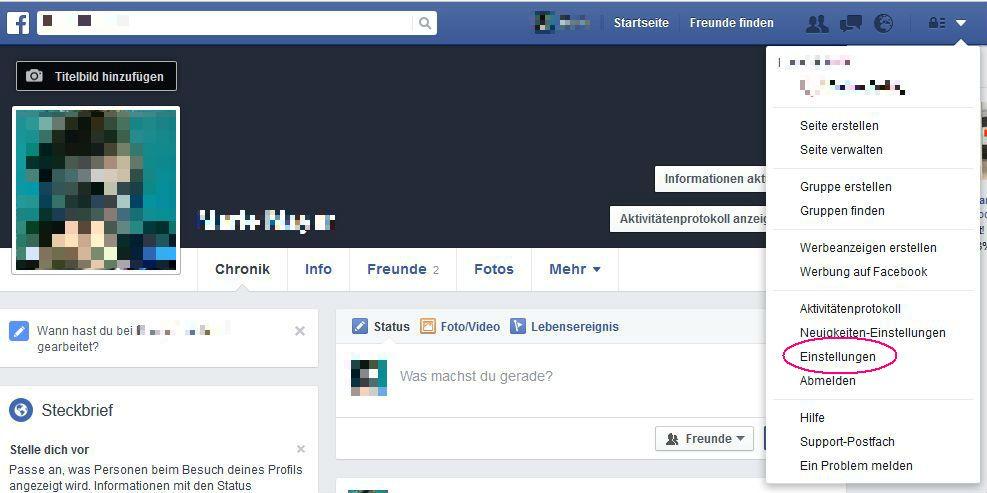 facebook-einstellungen.jpg