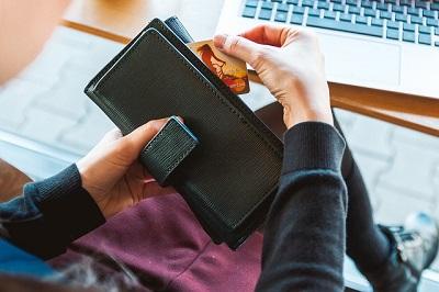 fuer frauen ist geld wichtiger als liebe