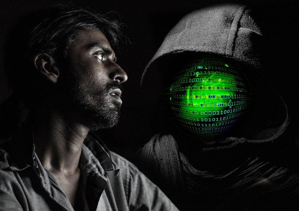 Erneuter Sicherheitsvorfall bei Mediennetzwerk