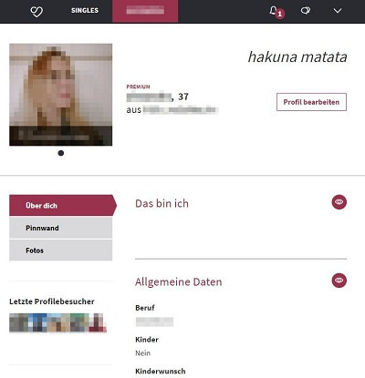 Kurse fr singles in sankt johann in tirol: Single lokale in gro