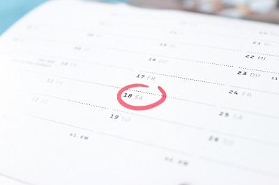 lovescout24: samstag ist der beste date- und sextag