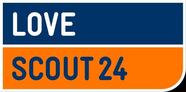 Neuer Markenname: FriendScout24 wird LoveScout24