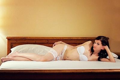 Sexdating am Muttertag