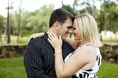 online-dating-macht-gluecklich-dank-hormonen