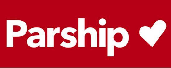 Neuer Parship Markenauftritt 2016