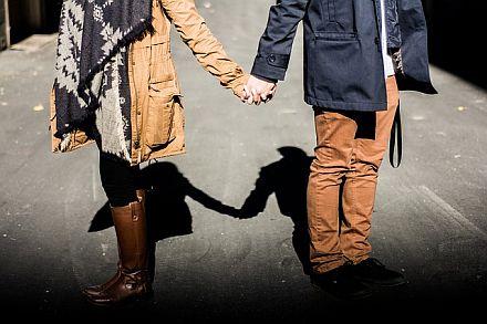 Studie: Die Sehnsucht der Österreicher nach der großen Liebe