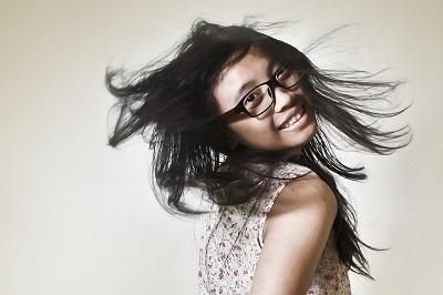 maenner finden frauen mit brille sexy