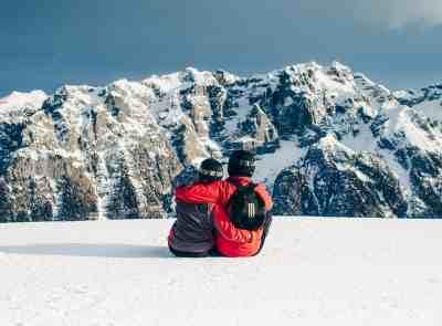 Umfrage zum Apres-Ski