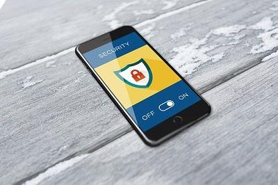 tag der computersicherheit sicheres online-dating