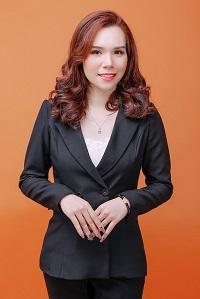 asiatische singles wien single frauen in monheim