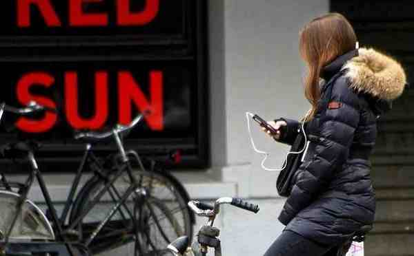 tinder dating app setzt mindestalter auf 18 hoch