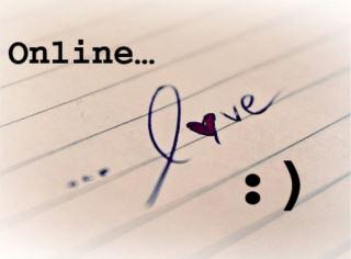 Zum Virtual Love Day gibt es die besten online Tipps zur Partnersuche