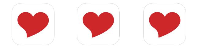Kostenlose Dating-Seiten - Hier erfahren Sie wie das funktioniert