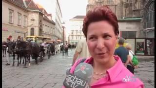 Exklusive Partnervermittlung Wallern An Der Trattnach