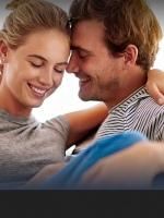 Die beste 45 speeding dating frage