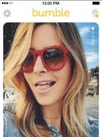 Beste dating-app für über 60