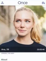 Dating app österreich kostenlos
