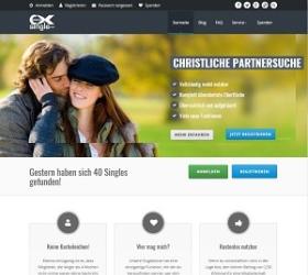 Christliche Partnersuche - Die besten Christlichen Partnervermittlungen im Vergleich