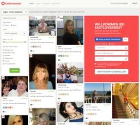 Beste kostenlose online-dating über 45 2020