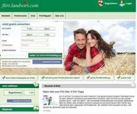 Single landwirte kostenlos