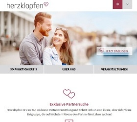 Dating agentur pressbaum: Theresienfeld single kostenlos