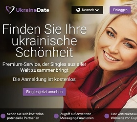 Kostenlos singles ukraine Gallery Of