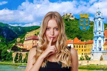 singlebörse niederösterreich kostenlos