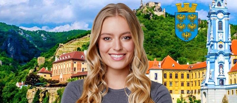 Niederösterreich singles