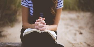 christliche Single-Reisen, Singel-Angebote, -Seminare