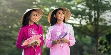 ~Dating~ - Vietnamesische partnervermittlung Showing of 1