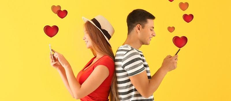 Online-dating-beratung 50 jahre alte frau