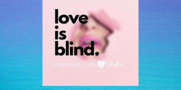 Blindlee – Blind Dating via App