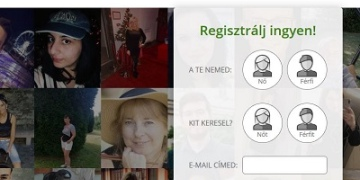 ungarische dating seiten